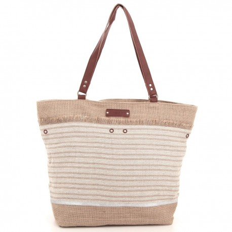 Sac cabas cool chic