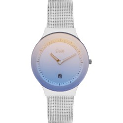 Montre Mini Sotec ice blue