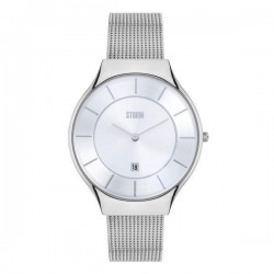 Montre Reese Silver - Strom