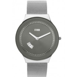 Montre Sotec Grey - Strom