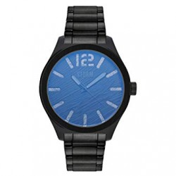 Montre Oxley Slate - Strom