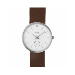 Montre Poppy Mixte - XME